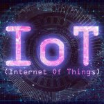 Top IoT Cellular Networks
