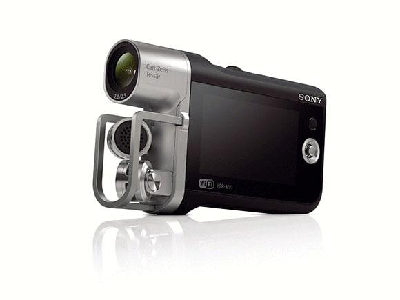 Sony-HDR-MV1-Music-Camcorder-full