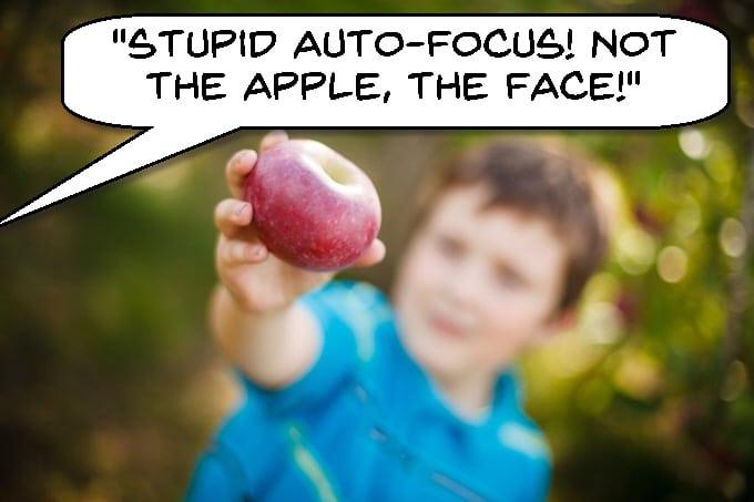 apple-boy-top