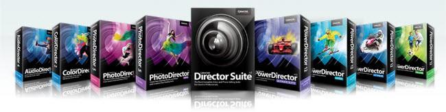 cyberlink-director-series-full
