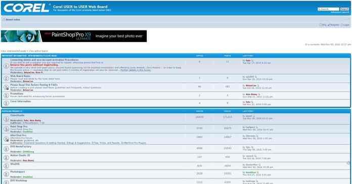 screenshot-forum