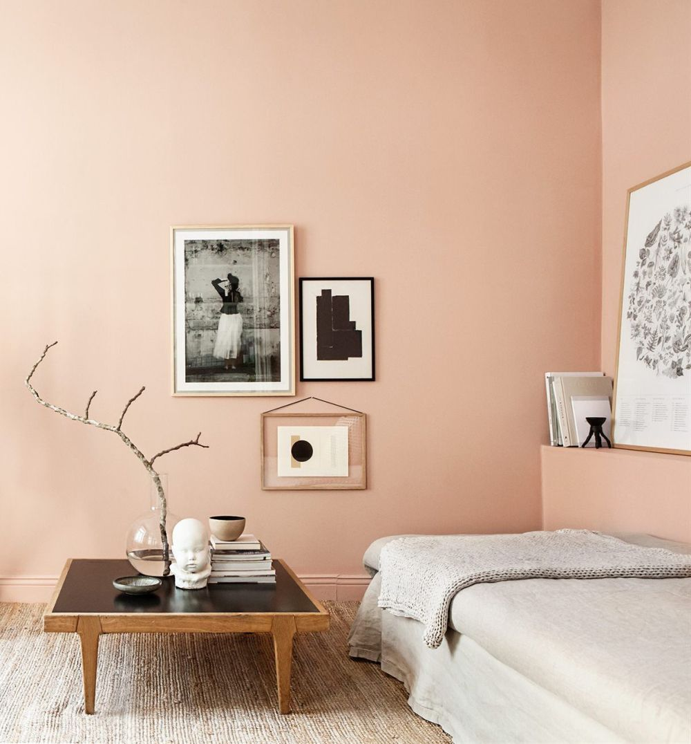 Feng Shui Colors To Optimize Your Home's Positive Energy