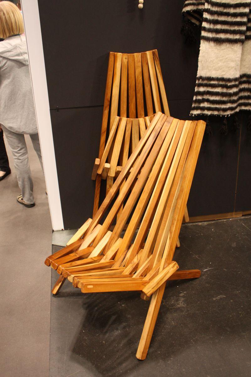 distinctive designs furniture. Folding Wood Chair Distinctive Designs Furniture