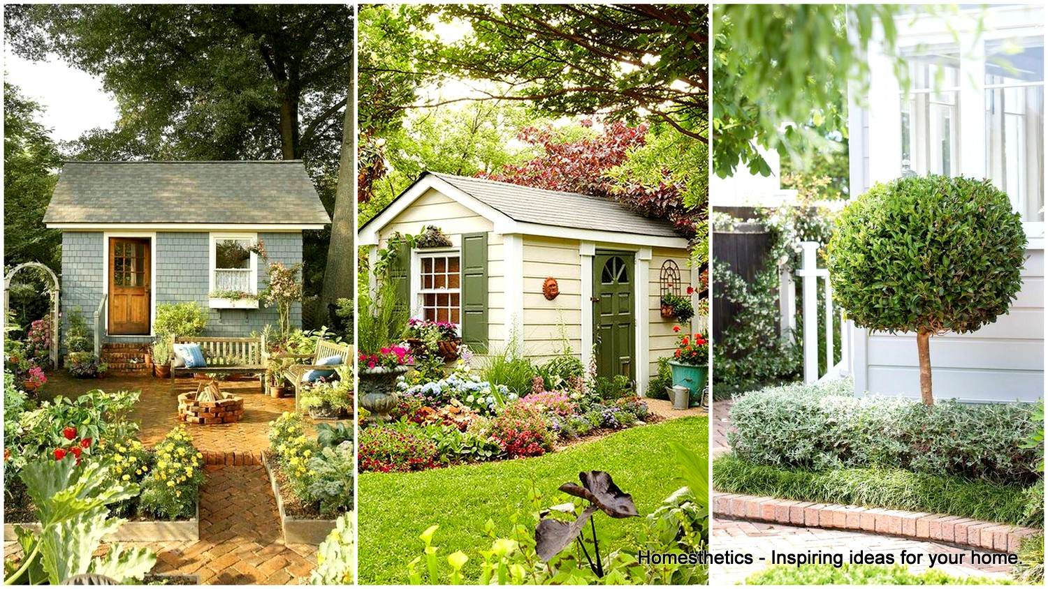 What Is A Shed   Sheds Defined, Structure Types, Pros And Cons - Diyvila