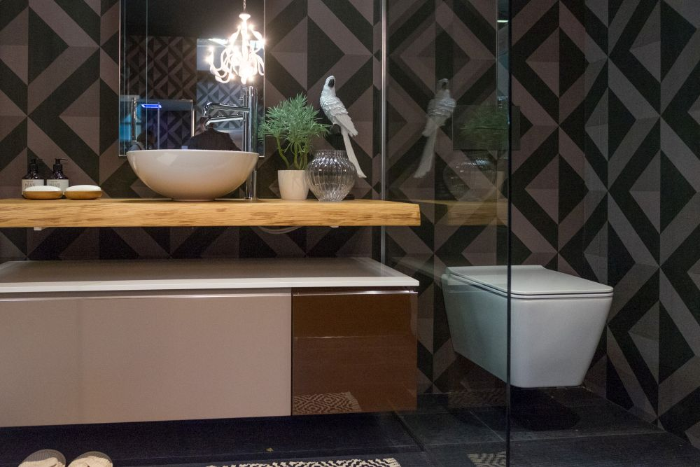 You Can Also Find A Bunch Of Magnificent Bathroom Vanity Designs And  Gorgeous Accessories In The Collections Offered By Hafro Geromin.