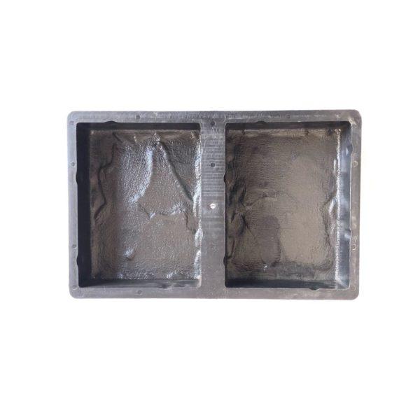 Paver mould 150x200x50mm