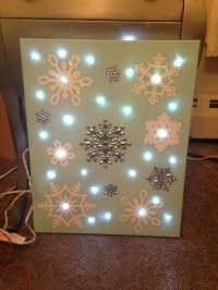 [light up canvas art] - 100 images - light up canvas art ...