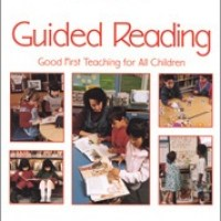 Book Club - Must haves for guided reading!
