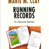 Book Club!  Running Record Resources!!