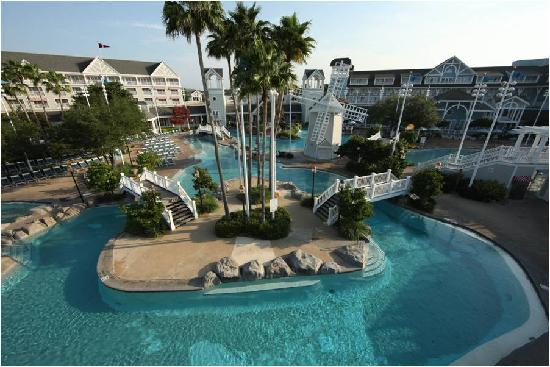 twin sleeper sofa rooms to go quality leather disney world resort that sleep 5 or more people ...