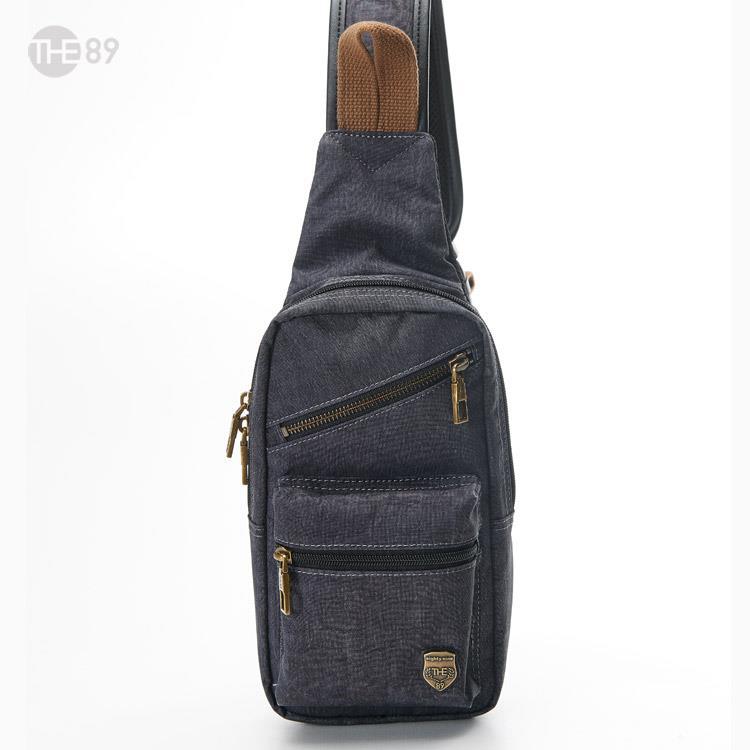 男包‧女包‧斜背包 推薦 | THE89 | 引領風潮與時尚的設計包款 - THE89