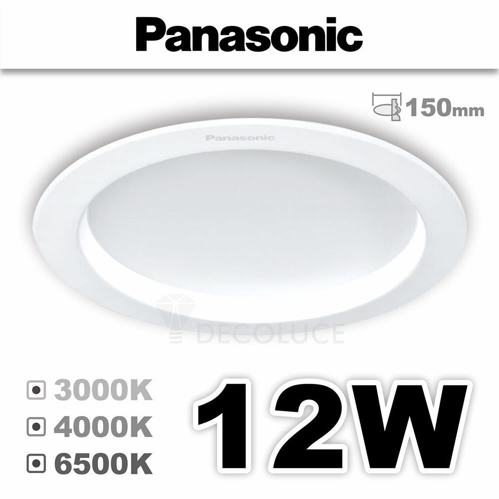 Panasonic 各式基礎照明燈具 - 耐米企業有限公司