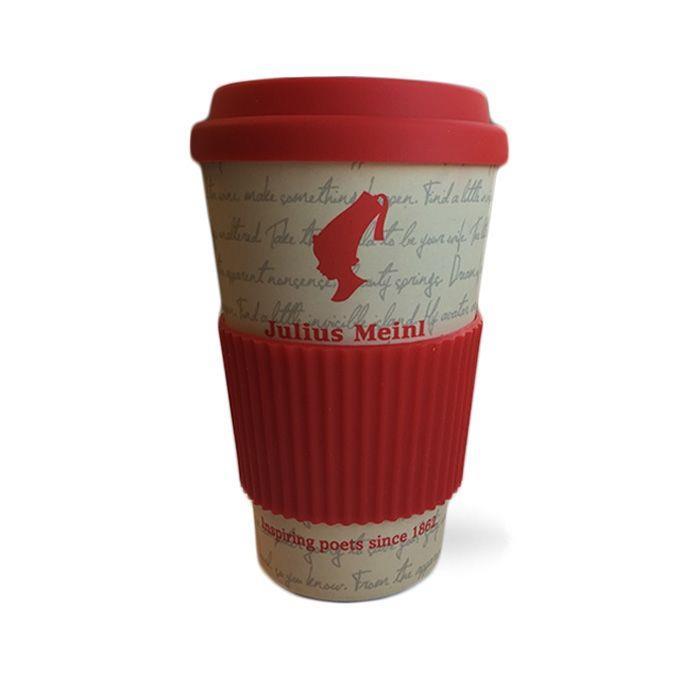 小紅帽咖啡Julius Meinl-奧地利原裝進口咖啡豆、茶葉、器具等好喝推薦 - 小紅帽咖啡