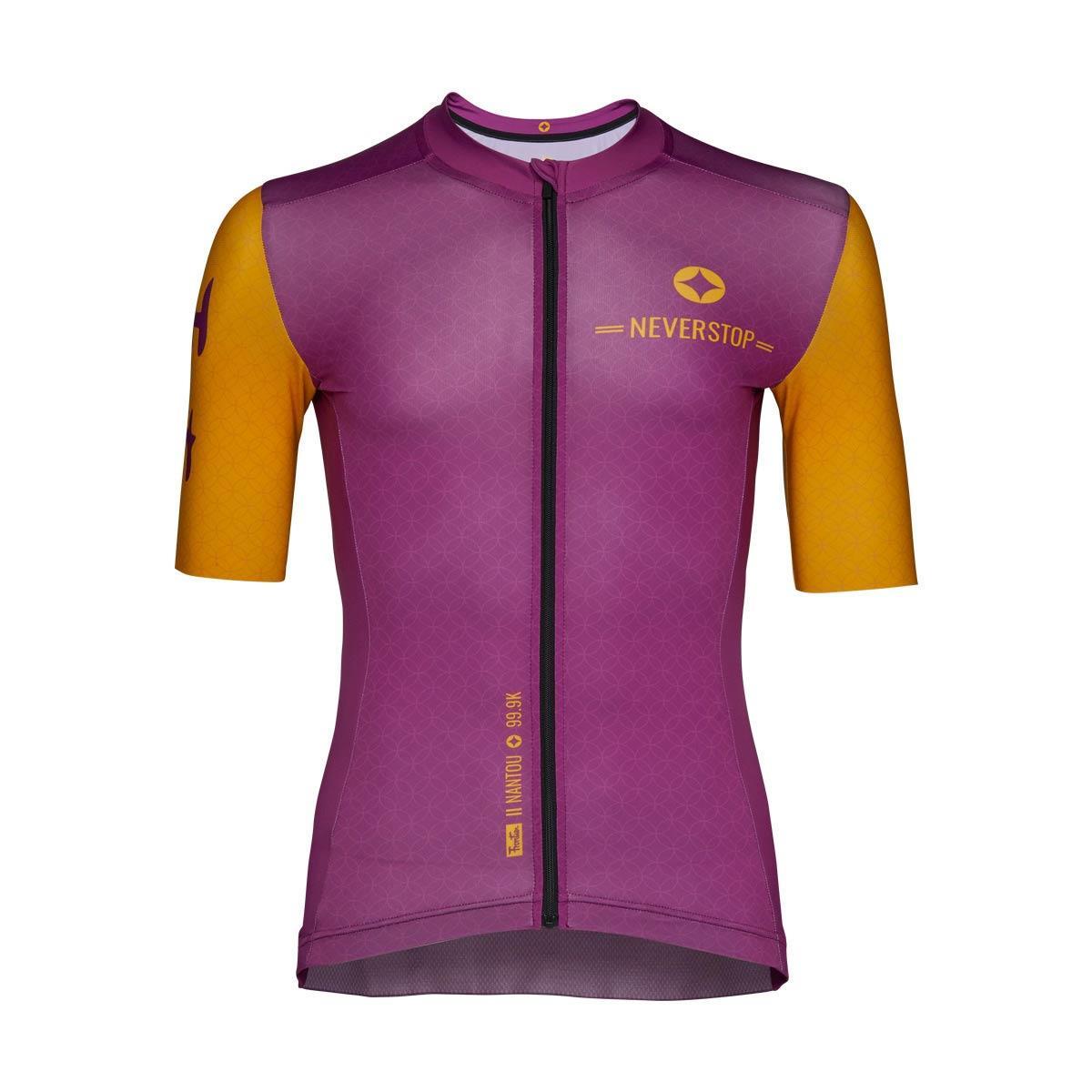 車衣 - Frontier Sportswear