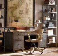 17 eenvoudige trucs om een interieur te creren in de ...