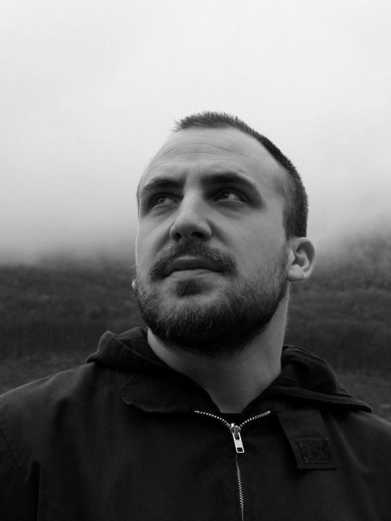 Nikola Berbakov, docent