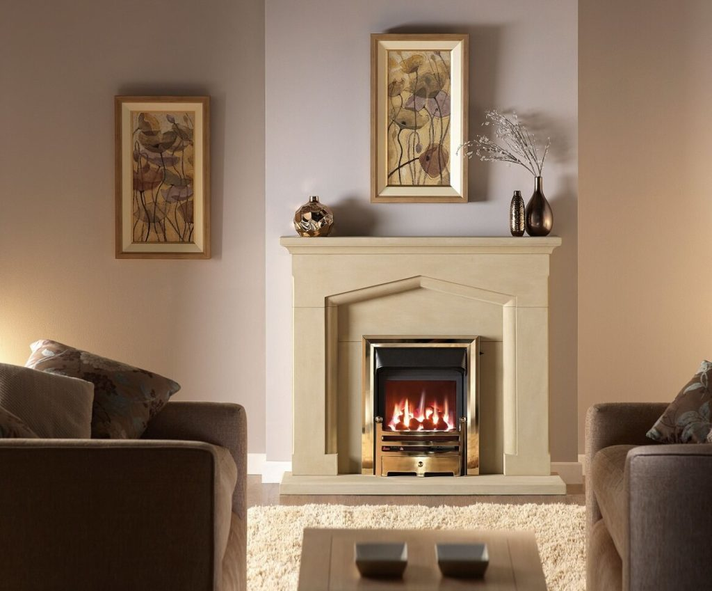 Дизайн гостиной: лучшие фото примеры. Фото и дизайнерские советы по оформлению гостиных в квартире