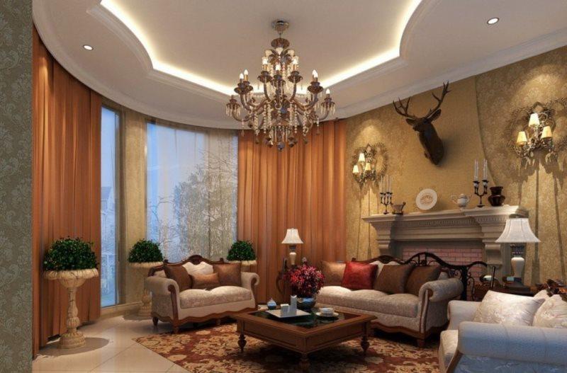 батурин вспомнил красивые потолки фото для гостиная ютуб производит горно-шахтное
