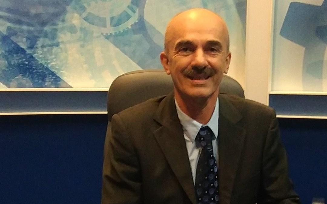 Marko Ljubić izabran za potpredsjednika HNiPA