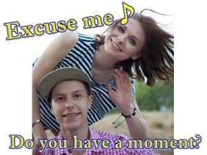 excuse_me