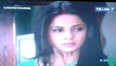 Saraswatichandra episode 120 121 01
