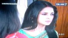 Saraswatichandra episode 120 121 04