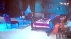 Saraswatichandra episode 134 135 03