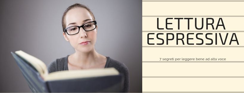 lettura-espressiva-7-segreti