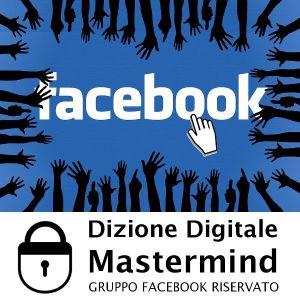 gruppo-facebook-mastermind