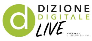 dizione-digitale-live