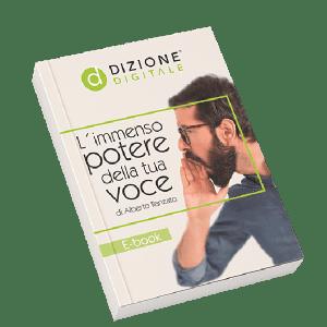 ebook-potere-della-tua-voce