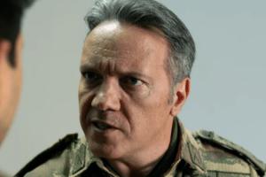 Halil İbrahim Kopuz