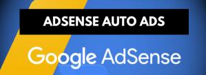 Adsense-Auto-Ads