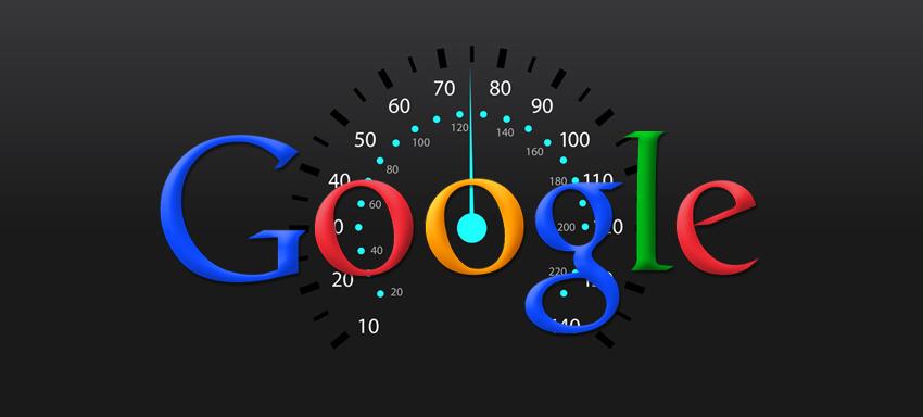 google-meter