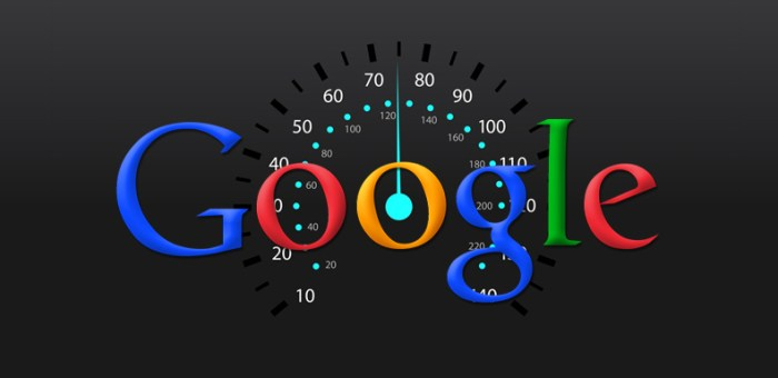 """Google Speed Update"", that announced in Jan 2018-Now Rolled Out as per the Plan"