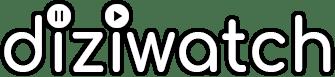 diziwatch - yabancı dizi izle