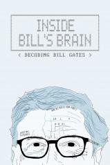 Inside Bill's Brain: Decoding Bill Gates