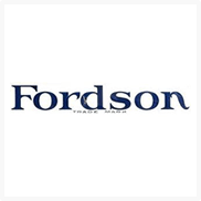 Used Fordson Super Major for sale