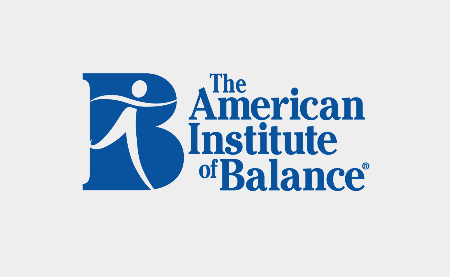 About Aib  The American Institute Of Balance