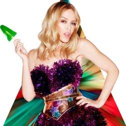 #3 Kylie Minogue - 150 plays