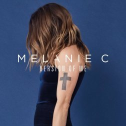 #6 Melanie C - Version Of Me - 62 plays