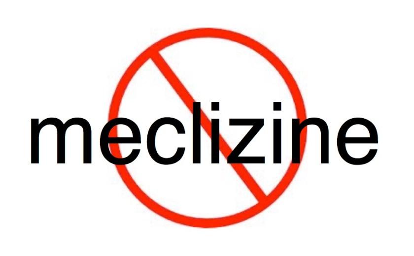 citalopram dura 20 mg gewichtszunahme
