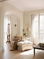 20 + Home Decor Ideas Living Room Rustic Farmhouse Style Ideas 40