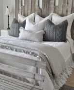 25+ Most Popular Master Bedroom Ideas Rustic Romantic Country 28
