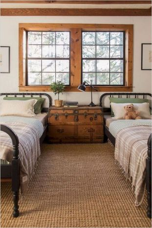 25+ Most Popular Master Bedroom Ideas Rustic Romantic Country 31