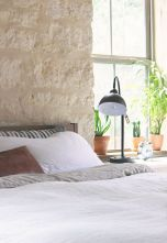 25+ Most Popular Master Bedroom Ideas Rustic Romantic Country 45