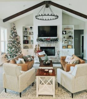 36+ Best Way To Get Home Decor On A Budget Apartment Small Spaces Living Rooms 36