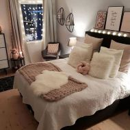 36+ Best Way To Get Home Decor On A Budget Apartment Small Spaces Living Rooms 47