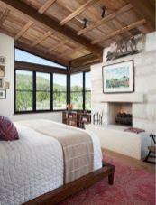 25+ Buying Contemporary Mountain Home 177