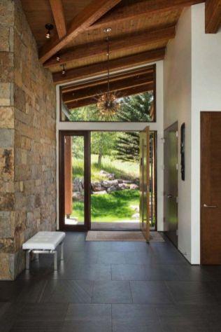 25+ Buying Contemporary Mountain Home 19